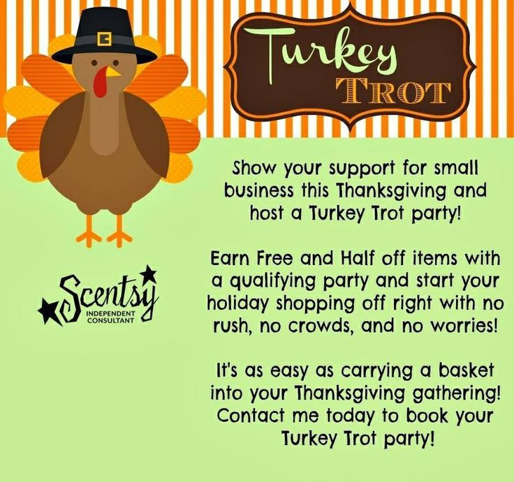 Turkey Trot Earnfreeproducts Hostaturkeytrot Www