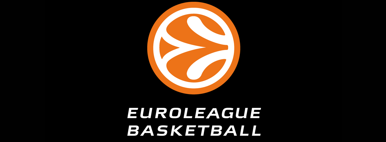 2016 17 Turkish Airlines Euroleague Eurocup Team Lists Unveiled Basketball Real Madrid Basketball Fun Sports