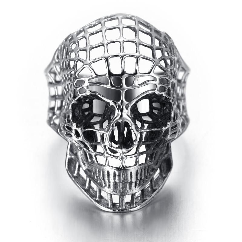11++ Skull wedding rings prices ideas in 2021