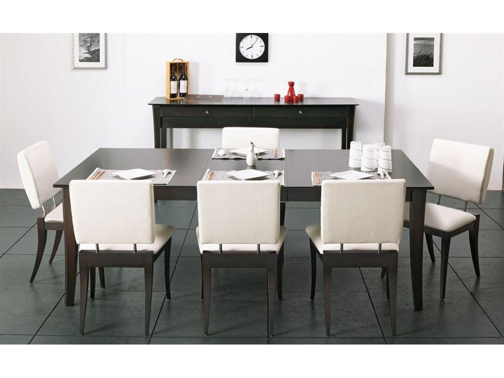 Dinec Dining Room Set A Tim