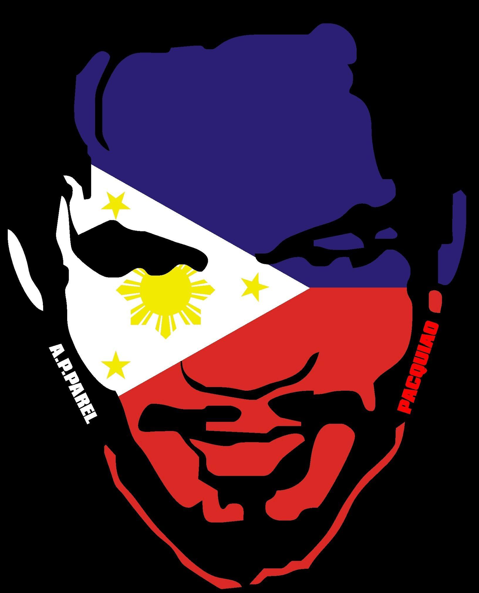 404 Not Found Filipino Flag Philippine Flag Philippines [ 2022 x 1632 Pixel ]
