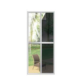 Best Home Fashion Inc Sun Control Static Window Film Reviews Wayfair Window Film Mirror Window Film Bird Wall Decals