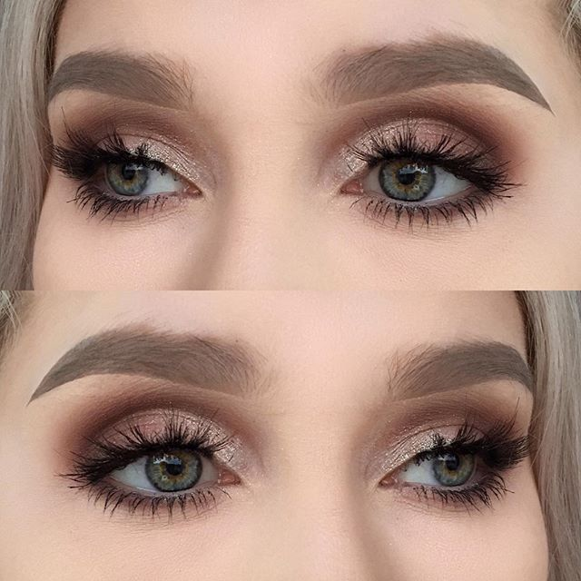 Image result for taupe cosmetics