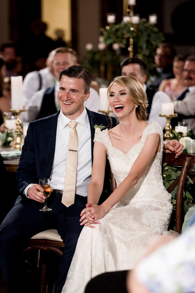 silver oaks chateau wedding by ashley fisher photography