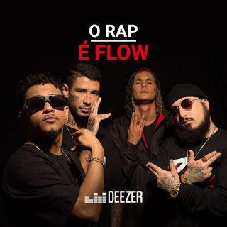 MAIORES MP3 BAIXAR DO SUCESSOS SUCESSO PARALAMAS