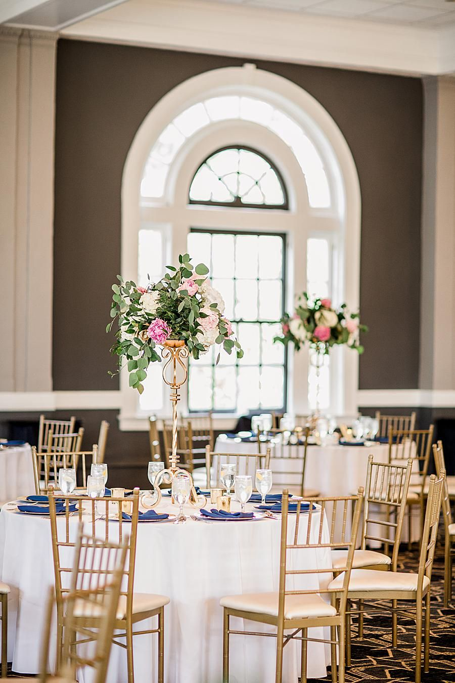 The Olmsted Wedding In Louisville Ky By Amanda May Photos