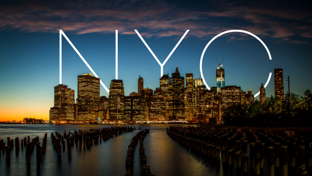 New York City Backgrounds Hd Free Download Images In 2020 New York City Background Holidays In New York New York Bucket List