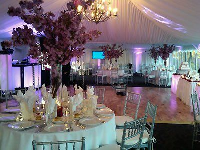 Pelham Bay And Split Rock Golf Courses Bronx New York Wedding Venues 2