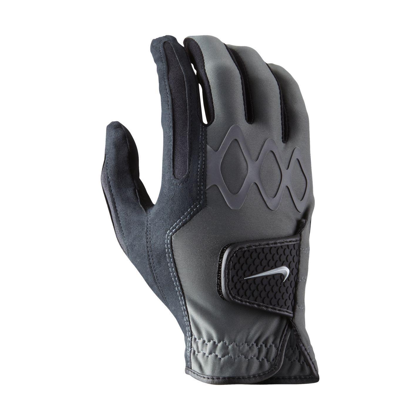 Nike Store Nike All Weather Ii Regular Gloves Golf 2 Design