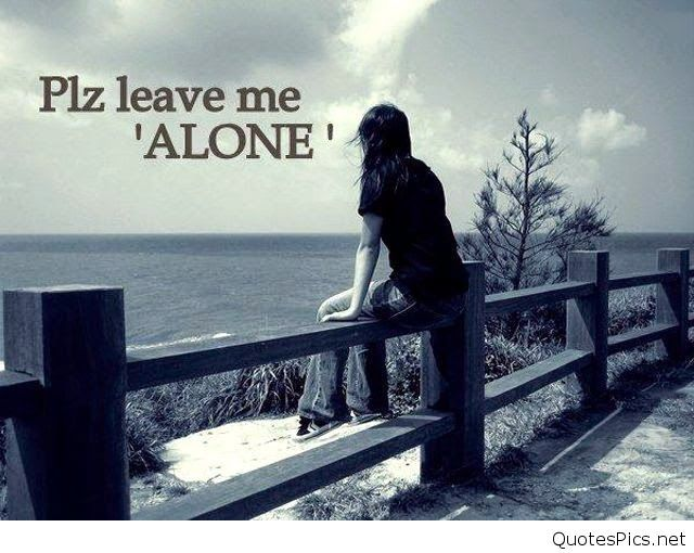 Lonely Sad Wallpapers In Hindi Heart Touching Sad Boy...