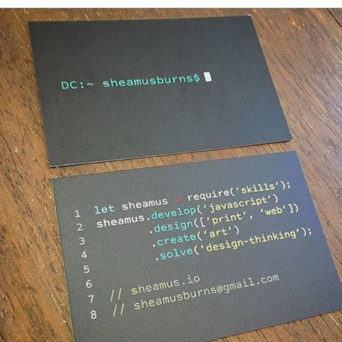 Business card haha lol code coding coder html html5 css business card haha lol code coding coder html reheart Image collections