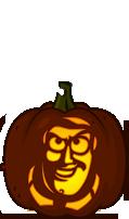 buzz lightyear pumpkin pattern pumpkins pinterest buzz