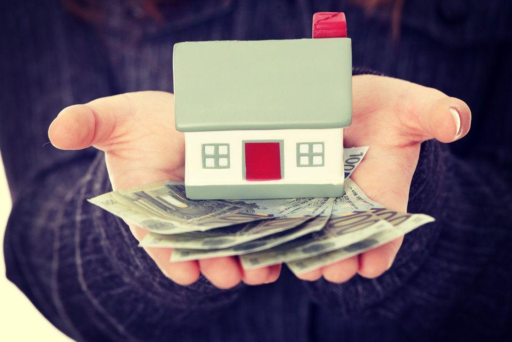 Steuerrecht Immobilien in Österreich vererben oder