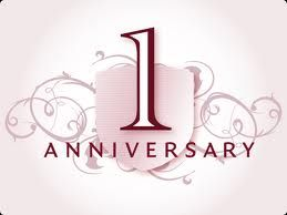 My 1 yr anniversary working with Saba! Follow me on FB for info on February specials!! https://www.facebook.com/SabaforLifeTeamTagel