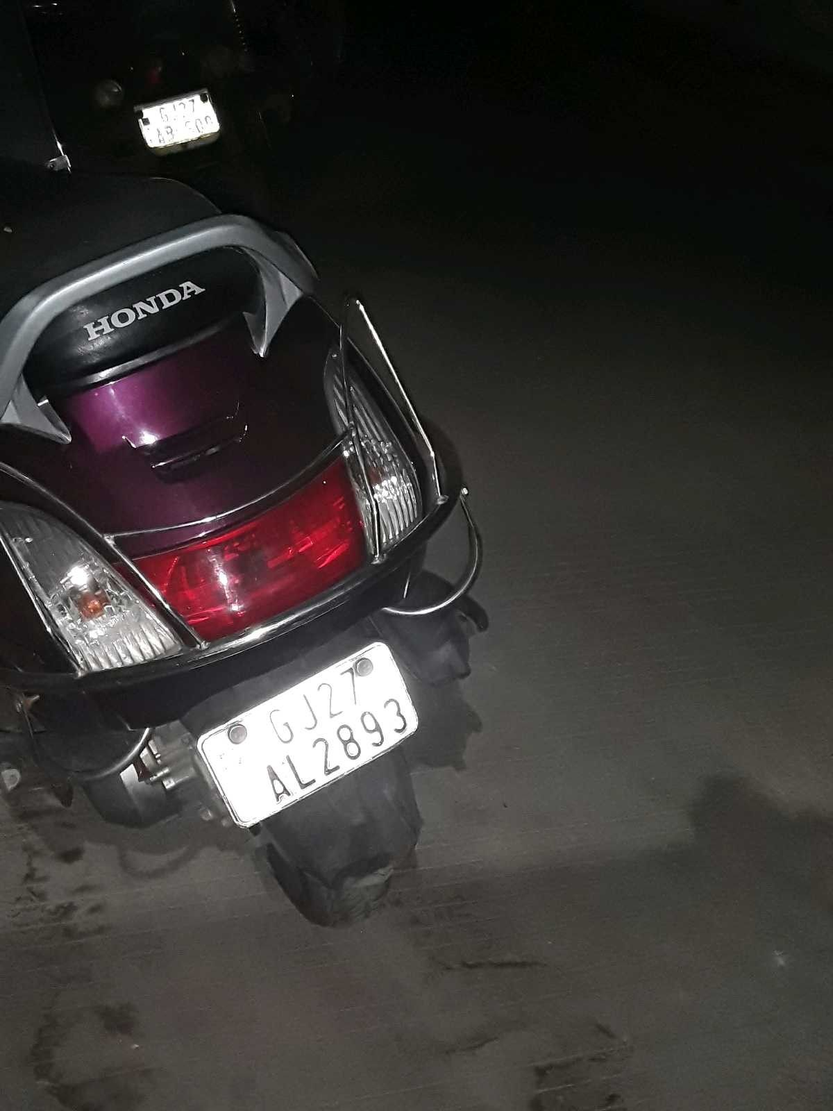 Pin by Nigam Jay on kn Sports car, Honda, Sports