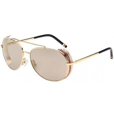 dc148701733f ... modello 0001S ➡️Visita il nostro sito web per i colori disponibili  ✅Acquista in Libertà ❤️www.occhiali4you.it  Boucheron  lux  sunglasses   promoweb