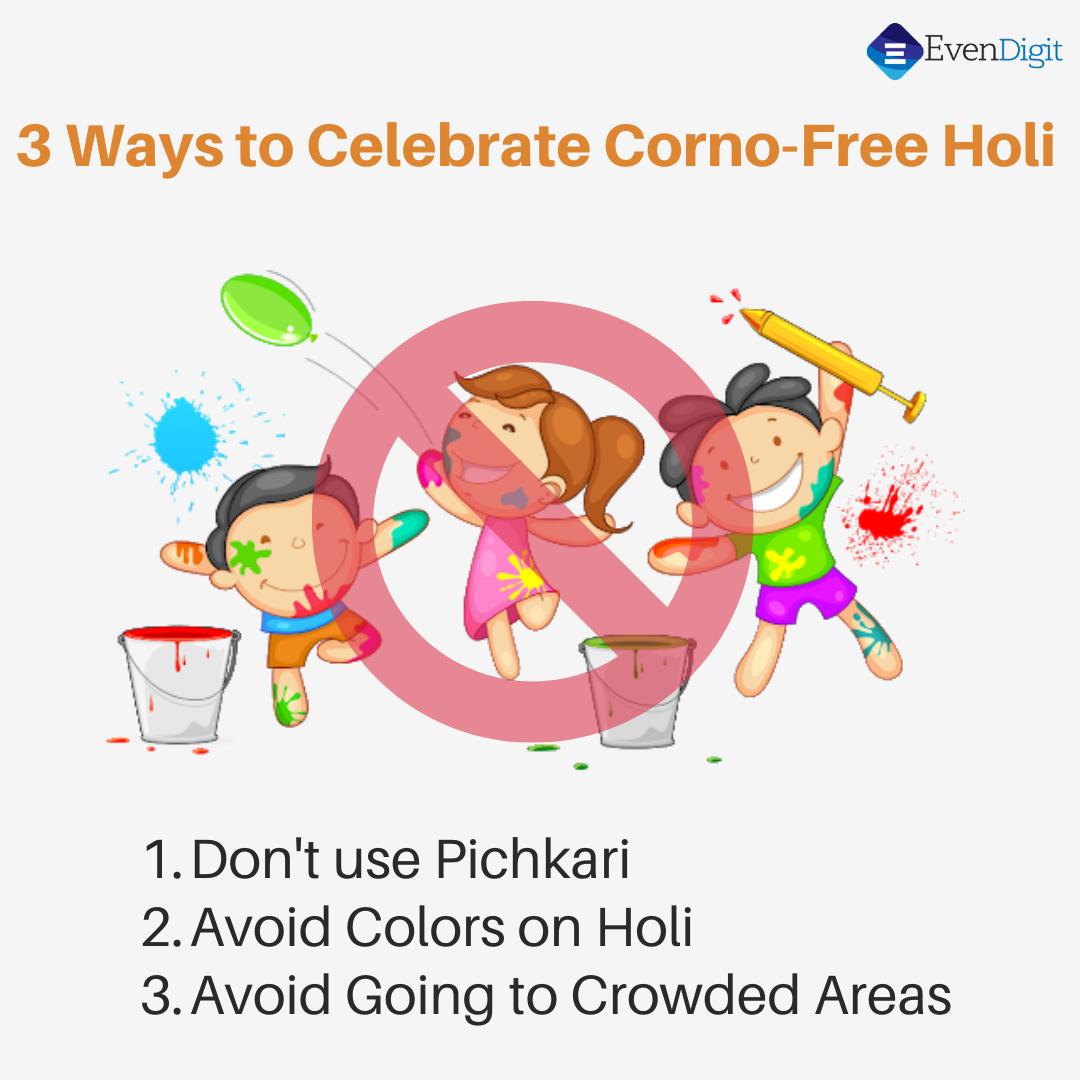 Play #coronavirus free #Holi  Be #Safe, Be #Healthy   #2019nCov #HappyHoli2020 #Coronavirus #2019nCov #coronavirusoutbreak #nCoV2019 #WuhanVirus #2019nCoV #WuhanCoronavirus #china #bacterialvaginosis t  #virus #doomsdaypreppers #med #biomedicas #follow #business #entrepreneurlife #chronavirus updates #besafe #behealthy #holi #happyholi #i#festival #holifestival #love #colors #colours   #festivalofcolors #holifestivalofcolours #holihai #festivalofcolours #holifest  #indianfestival