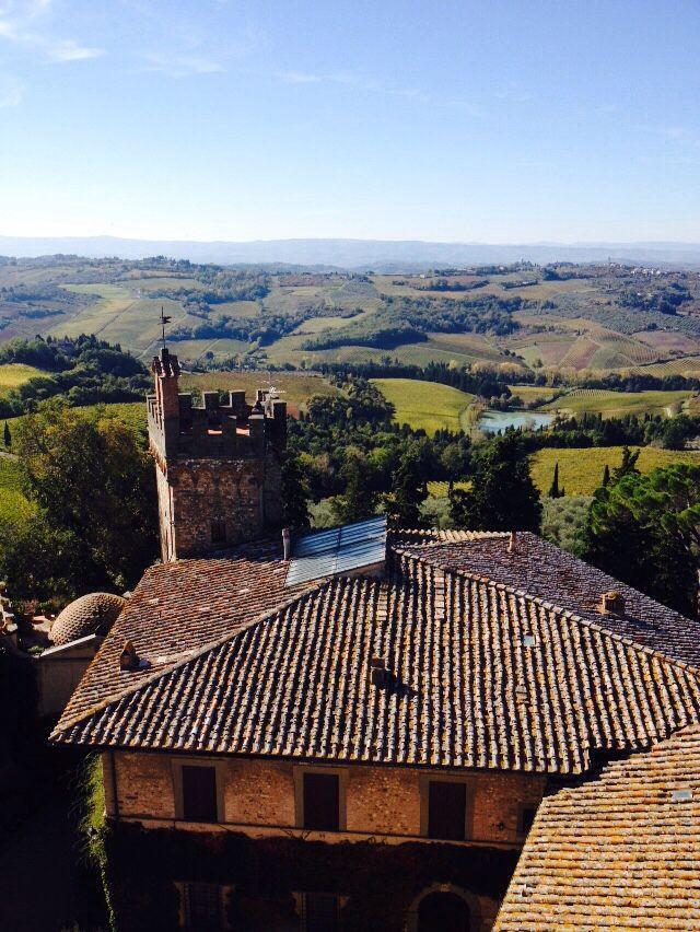 Tuscany wine tour   Tuscany wine tour, Tuscany wine, Tuscany