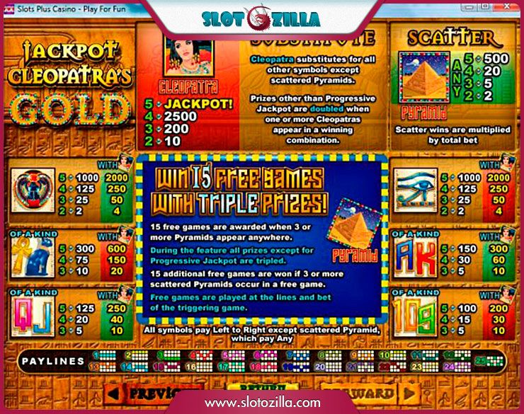 Pin by Robyn Dewar on Dream home Free slot games, Free