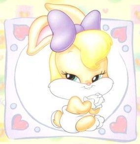Baby looney tunes Disney Bild  Gif  DisneyBildercom  Looney