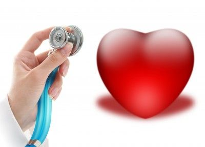 Latest Facts On Cardiologist Scottsdale