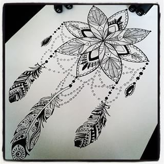 Photo of Mandala tattoo – page 24 – Tattoocompris