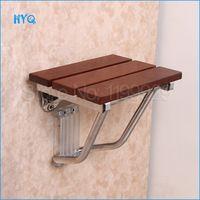 salle de bains douche siege chaise