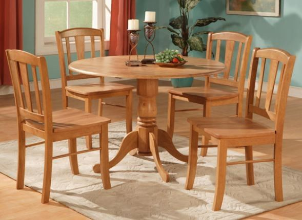 22 Awesome Dining Table Designs Pinterest Dining table design