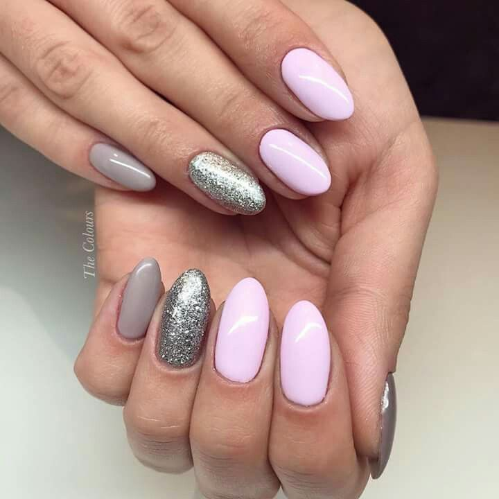 Pin by mariakapaj on Σχέδια για νύχια | Pinterest | Manicure, Winter ...