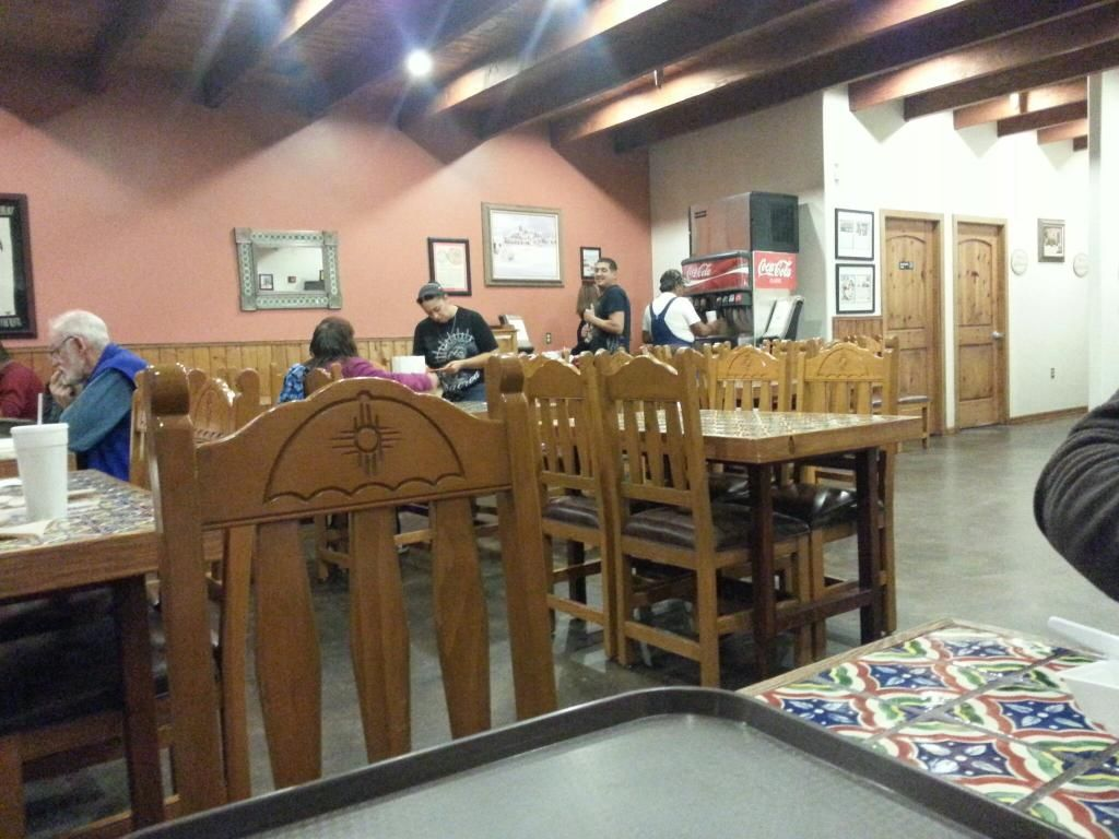 El Parasol Santa Fe 1833 Cerrillos Rd Menu Prices Restaurant Reviews Tripadvisor New Mexico Vacation Mexico Vacation Santa Fe