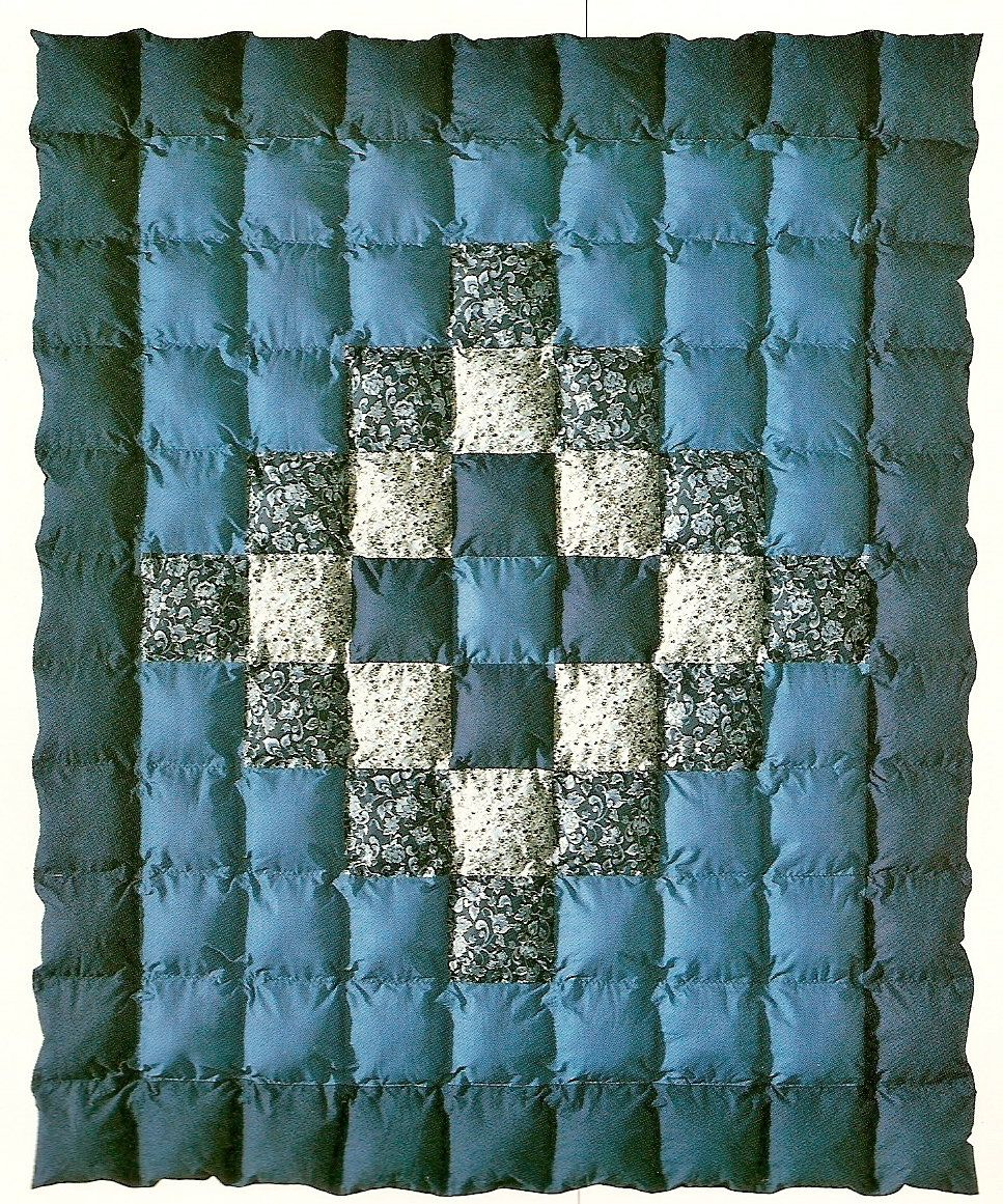 Pin By Chantelle Rodriguez On Quilts Beginner Quilt