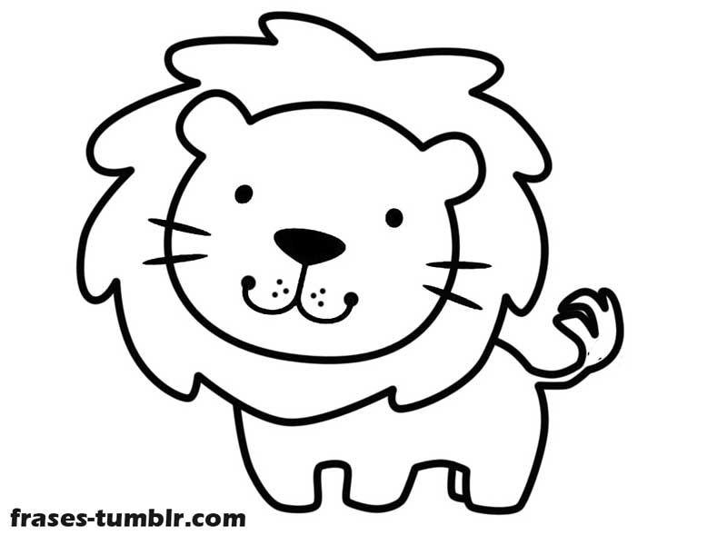 30 Dibujos Tumblr Faciles De Hacer De Amor A Lapiz Dibujos