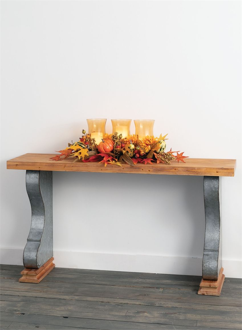 Wholesale 1 2 Table Home Decor Br Si Tables Sullivans With Images Home Decor Table