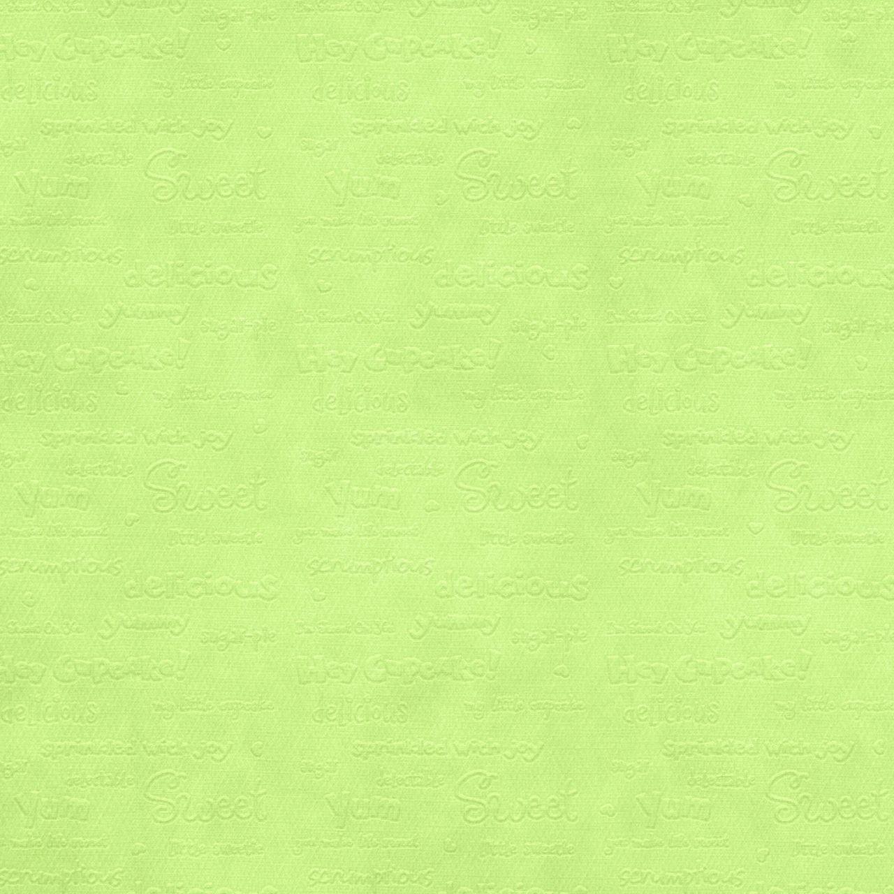 0_f4131_1d2ff180_orig (1280×1280)