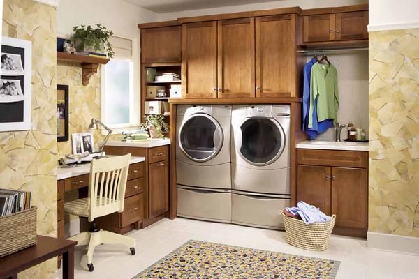 Laundry Twitter Photos Search Laundry Room Layouts Laundry Room Cabinets Basement Laundry Room