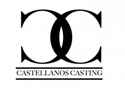 Castellanos Casting Bilingual Hispanic Actors Needed For Commercial Shoot In Atlanta Casting Worldwide Acting Auditions Movies Tv Shows And Entertainment It Cast Casting Call Acting Auditions