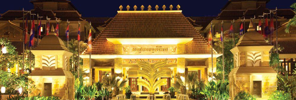 Rawee Waree Resort Spa แม แตง Travel Thailand Pinterest And Resorts