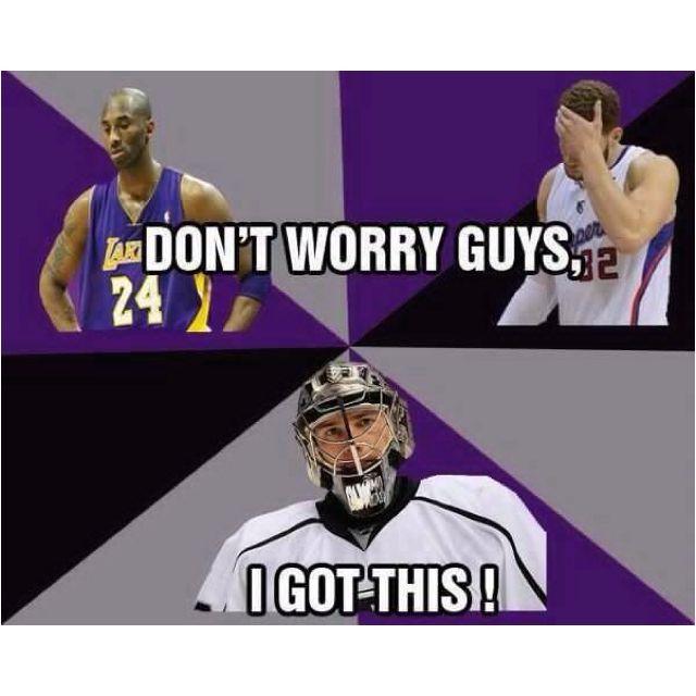 a441b60ee255b5581a3374057d786338 nhl meme hockey (but mostly flyers) pinterest meme, ice hockey