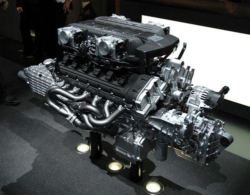 lamborghini aventador engine cars lamborghini engine lamborghini engineering