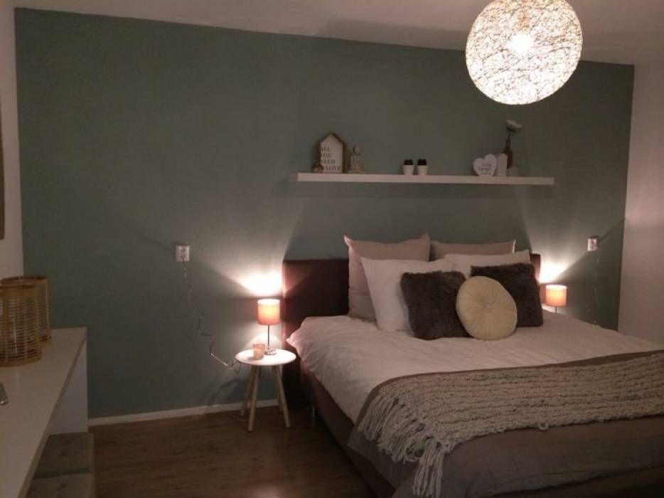 Afbeeldingsresultaat voor slaapkamer kleuren voorbeelden ...