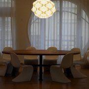 Décorateur D Intérieur Lille decoratrice - décoratrice d'intérieur à lille 07 86 99 10 97