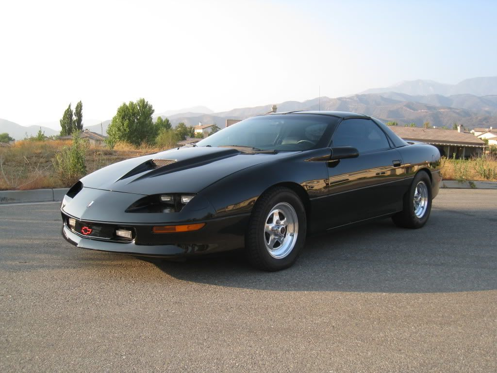 1997 camaro z28 google search camaro pinterest car pics chevrolet and cars