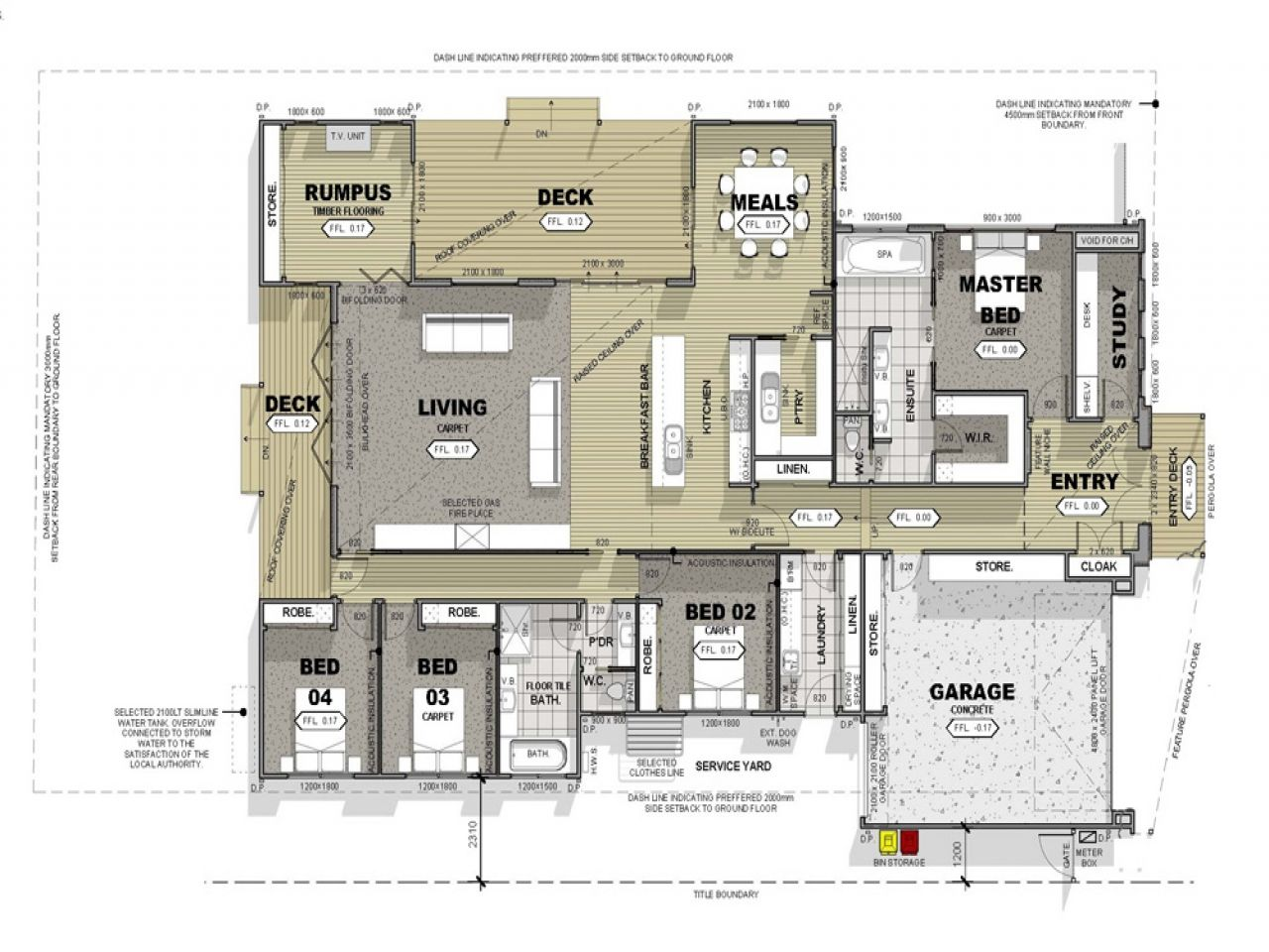 [ Energy Efficient House Plans Most Homes Small Solar Plan Super ]   Best  Free Home Design Idea U0026 Inspiration