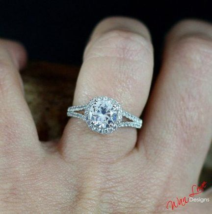 Wedding Jewelry Rental Near Me