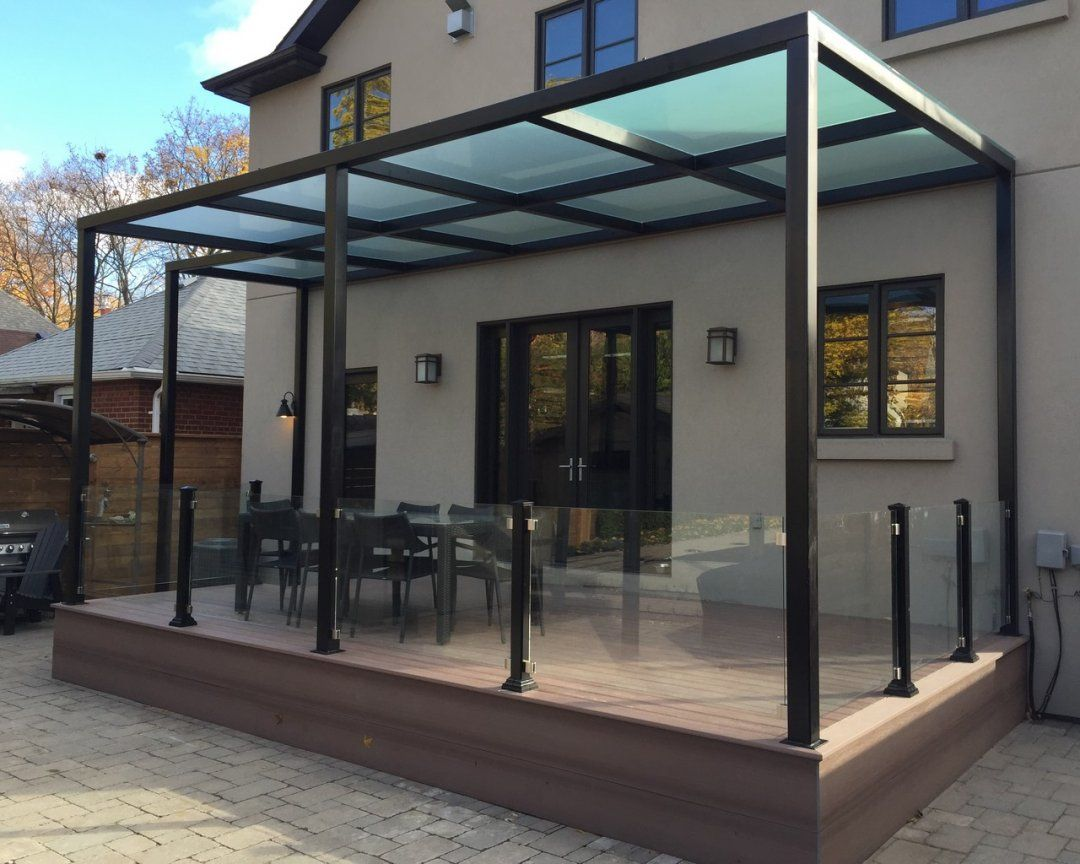 skyvue patio covers pergola with gl roof keysindycom vtuff ... on Patio Cover Ideas Uk id=89004