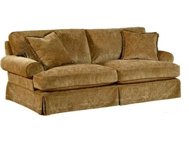 Shop For Robert Michaels , Dahlia Sofa, And Other Living Room Sofas At  Furniture