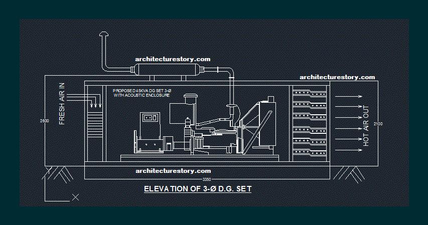 electrical plan generator today wiring schematic diagram Commercial Kitchen Floor Plan
