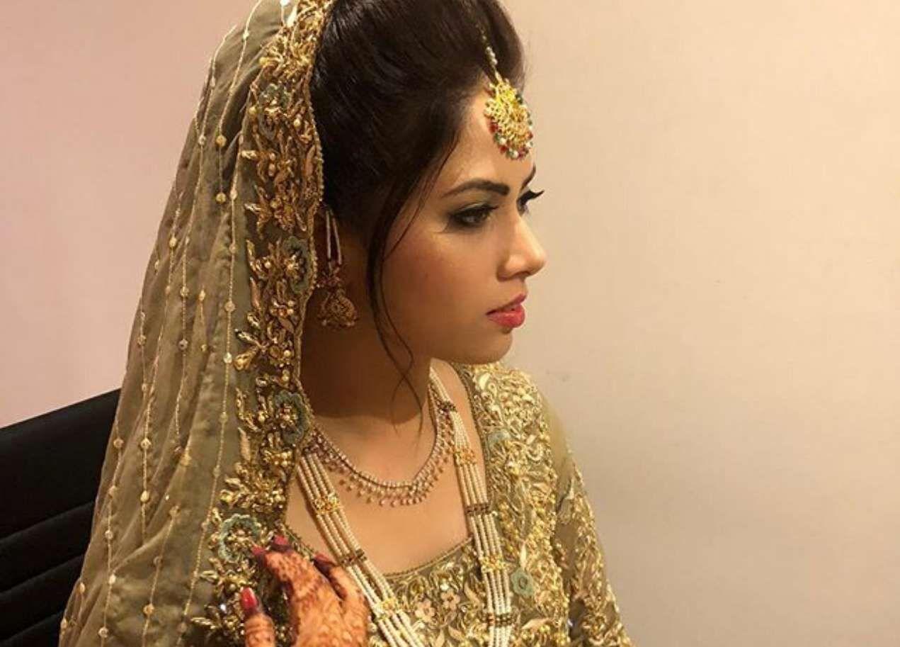 Best makeup artist makeup artist in mumbai get free