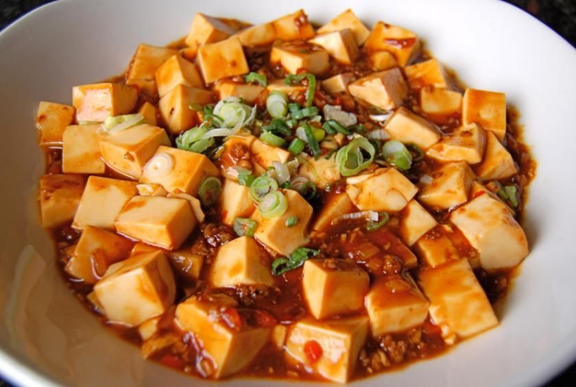 4 authentic chinese foods you should consider instead of takeout 4 authentic chinese foods you should consider instead of takeout forumfinder Image collections