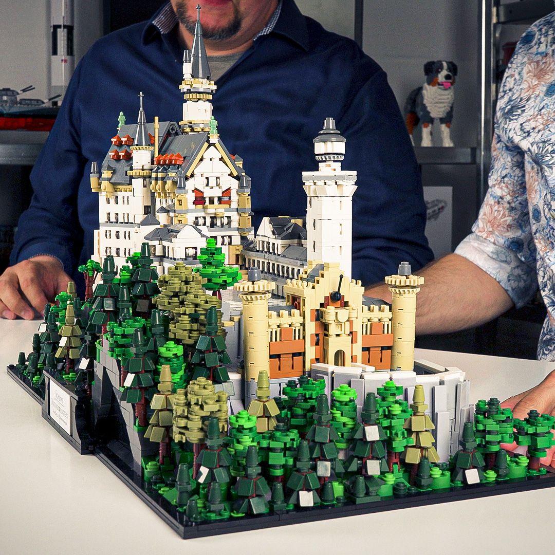 Schloss Neuschwanstein In 2020 Varsity Jacket Castle